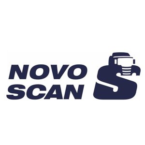НовоСкан