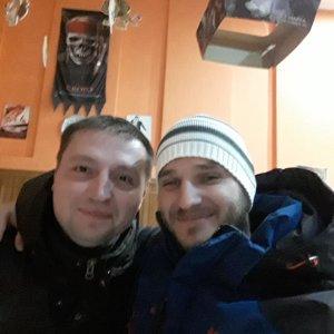 Евгений  Гуренко