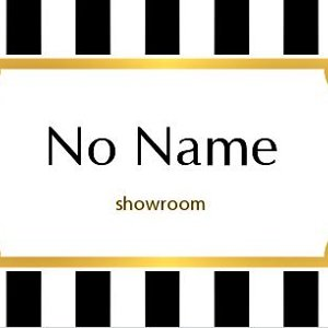 Showroom No Name