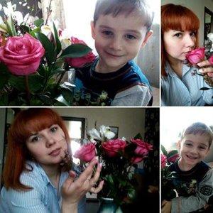 Anna Dyukova