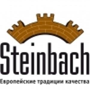 Студия Натяжных Потолков Штайнбах