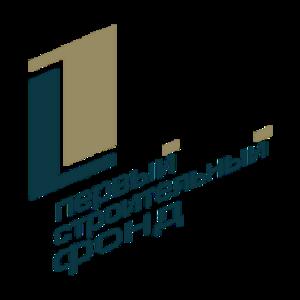 Управляющая компания Первого строительного фонда