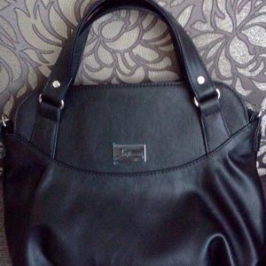 77b383d8d855 Понадобилась недорогая, но качественная сумка) Прошерстив отзывы на Флампе,  остановилась на этом интернет-магазин сумок. Ассортимент сумок огромный ...
