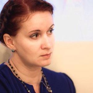 Алена Миллер