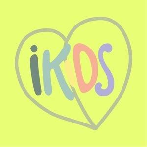 IKIDS