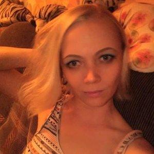 Anastasia Kobycheva