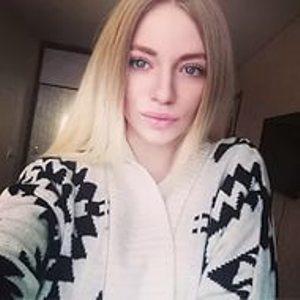 Кристина Углова