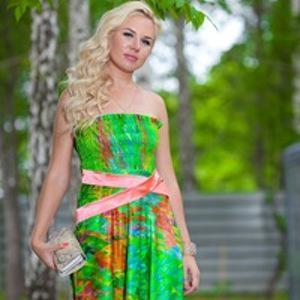 Вера Норышева