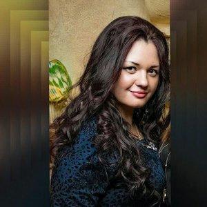 Татьяна Матюша