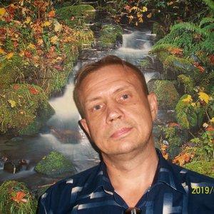 Igor Ryabov