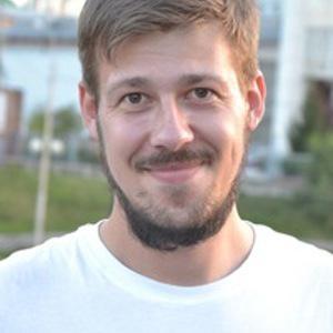 Руслан Кожушко
