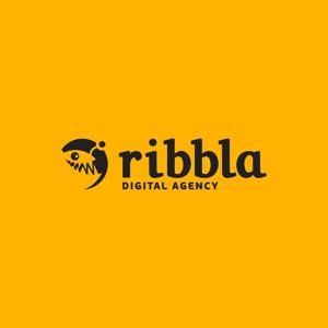 Ribbla Digital Agency