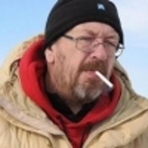 Евгений Гехт