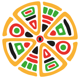 Maya Pizza