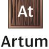 Артум
