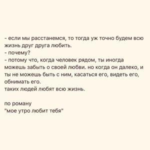 olgapetrovskaya2316