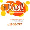 Kristl, студия фитнеса и пилатеса