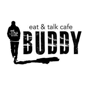 The Buddy