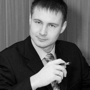 fedorov.alex.85