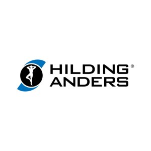 Hilding Anders