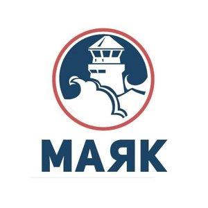 МАЯК-ИНВЕСТ