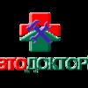 Автодоктор23