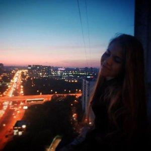 Elizaveta Zhuravleva