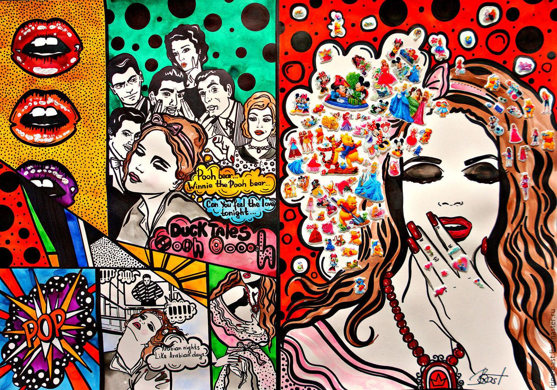 pop-art-napravlenie-v-iskusstve