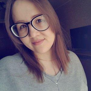 Julia_Kis