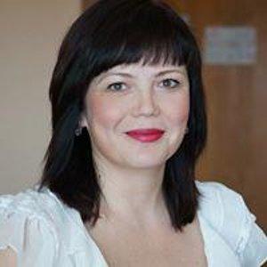 Екатерина Боярова