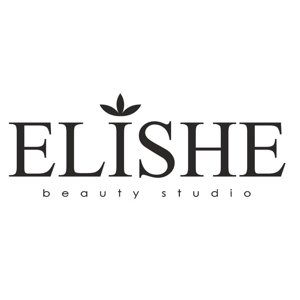 Elishe Beauty Studio