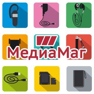 МедиаМаг