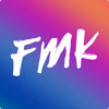 Anton FMK