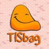 TISbag.ru