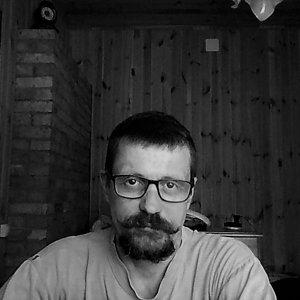 Дмитрий Суханинский
