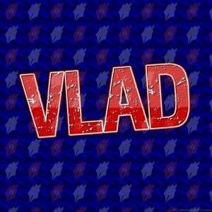 Vlad S