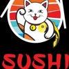 Sushifun