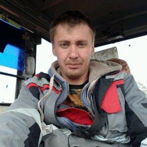 Иван Жёлтышев