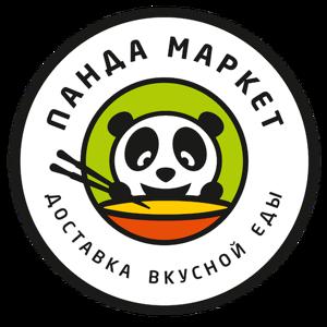 panda_market