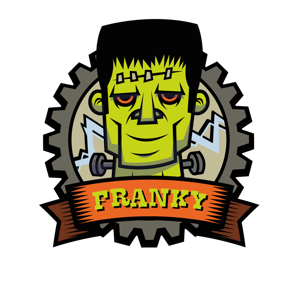Фрэнки-парк