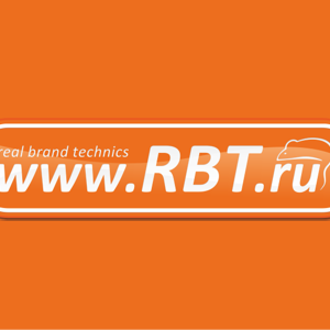 www.RBT.ru