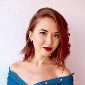Ксения Костарева
