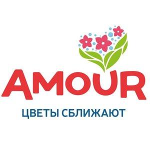 Сеть магазины цветов у метро — photo 9