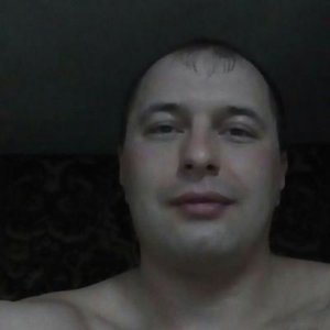 Vadim Vorontsov