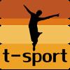 T-Sport