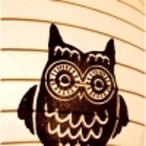 Auntie_owl