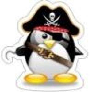pirate_unix