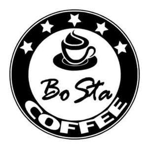 BoSta Coffee