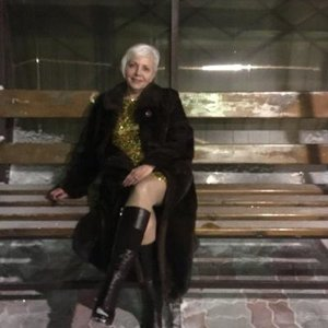 Эльвира Ивкина