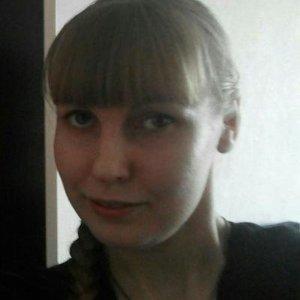 Irina Krayushkina